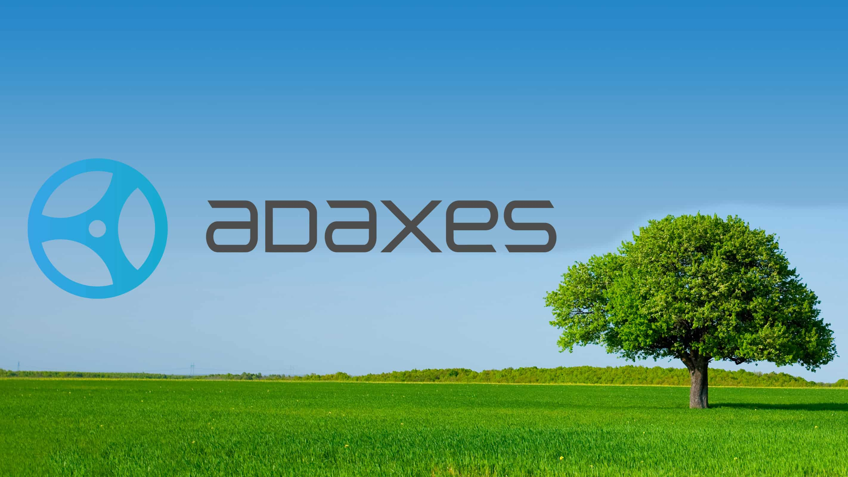 Get the Best Maintenance and Support of Your Adaxes Solution - Nextware Technologies