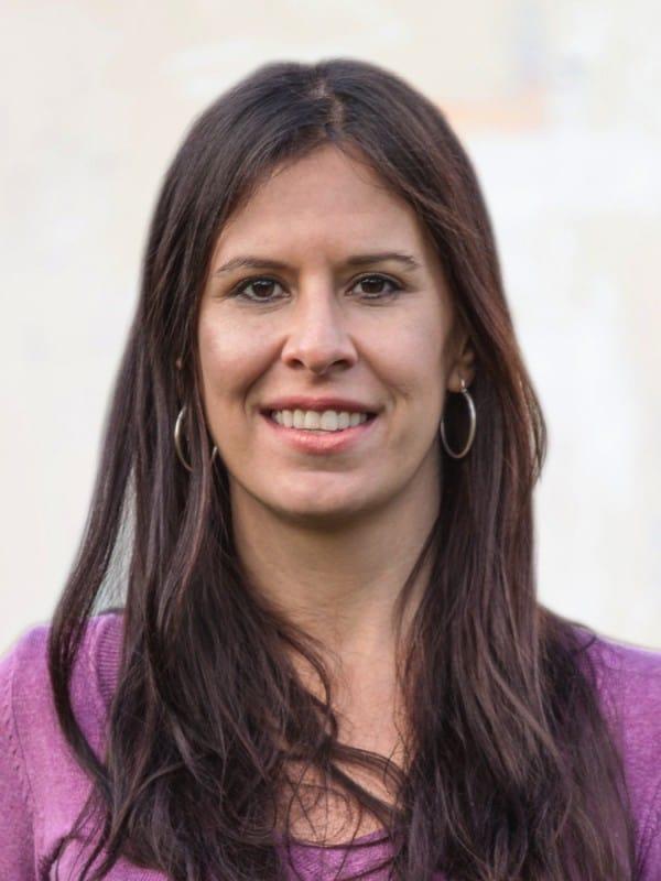 Carolina Escobar - Nextware Technologies (Los Angeles)