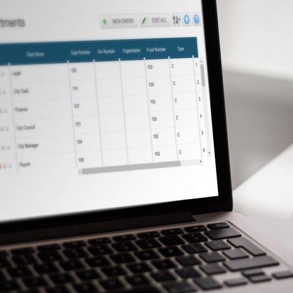 CostTree Nextware Technologies Case Study Feature Image