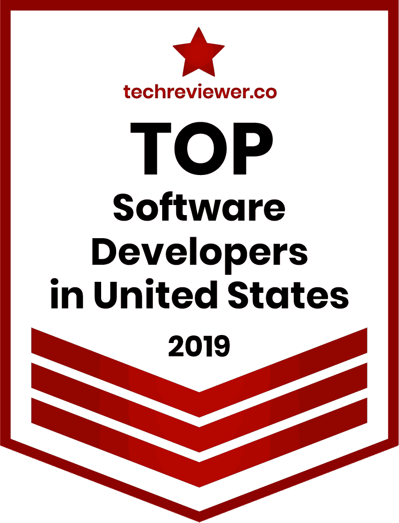 Top Software Companies in USA